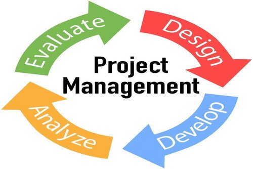 Demolition Project Manager